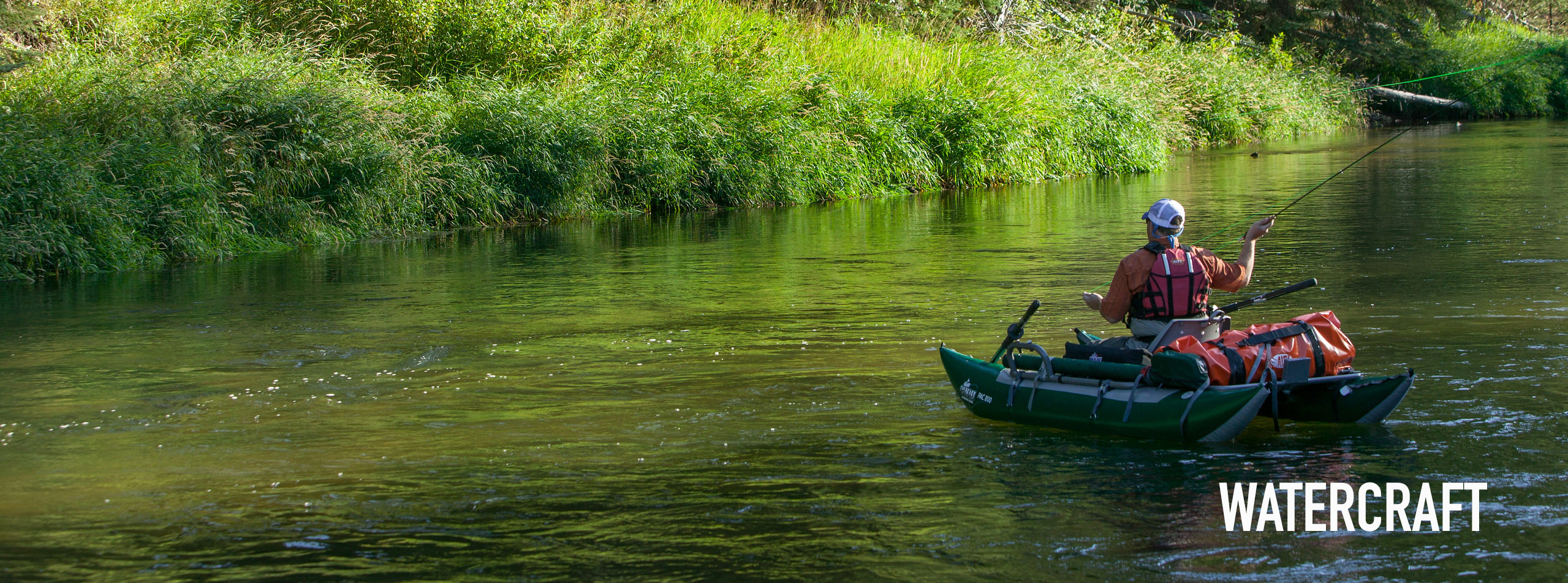 watercraft.jpg